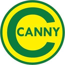 Canny Tailoring & Crafts (UT-0036350-V)